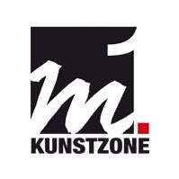 Galerie M1 Kunstzone Gera