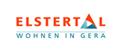Logo GWB Elstertal